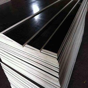 建筑模板厂家销售