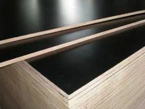 廊坊建筑模板直发